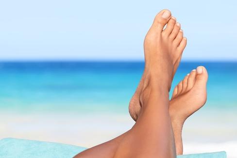 Summer-feet1